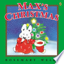 Max s Christmas