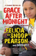 Grace After Midnight Chilling Role What S Most Remarkable About