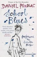 School Blues