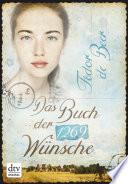 Das Buch der 1269 W  nsche