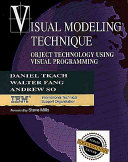 Visual Modeling Technique