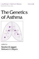 The Genetics of Asthma