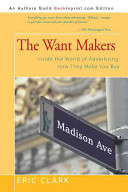 The Want Makers