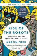download ebook rise of the robots pdf epub