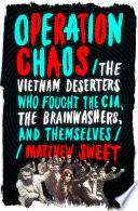 Operation Chaos Book PDF
