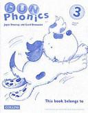 Fun Phonics