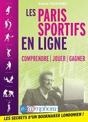 illustration Les paris sportifs en ligne