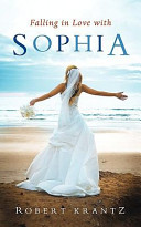 Falling in Love with Sophia That You Are Destined To
