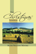 The Christmas Surprise : her young brother captive, kate...