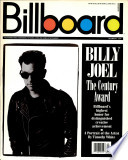 3 Dec 1994