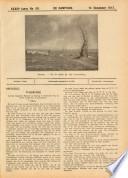 Dec 14, 1917