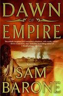 download ebook dawn of empire pdf epub