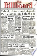 Nov 7, 1953