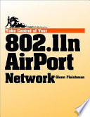 Take Control of Your 802 11n AirPort Network