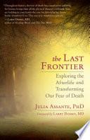 The Last Frontier Book PDF