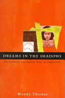 Dreams In The Shadows : country that has a completely different culture from...