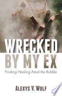 Wrecked by My Ex Book PDF