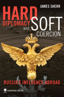 Hard Diplomacy and Soft Coercion