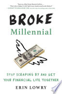 Broke Millennial : together (#gyflt)! if you're a cash-strapped 20-...
