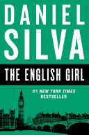 The English Girl : english girl. when a beautiful young...