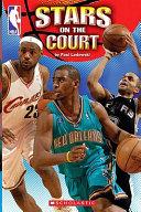 Stars on the Court