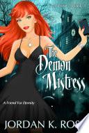 The Demon Mistress