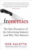 Frenemies/