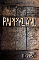Book Pappyland