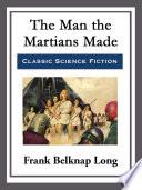 download ebook the man the martians made pdf epub