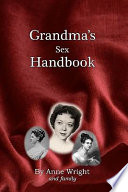 Grandma s Sex Handbook