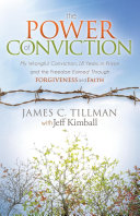 The Power of Conviction