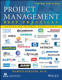 Project Management - Best Practices : companies offer their best practices for successful...
