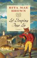 Let Sleeping Dogs Lie : good -- especially when it knocks...