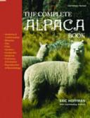 The Complete Alpaca Book
