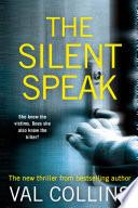 Book The Silent Speak