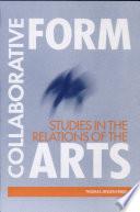 Collaborative Form