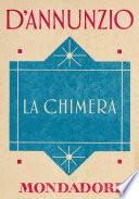 La Chimera (e-Meridiani Mondadori)