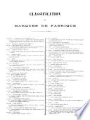 Bulletin officiel de la propri  t   industrielle et commerciale