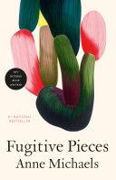 download ebook fugitive pieces pdf epub