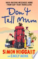 Don t Tell Mum