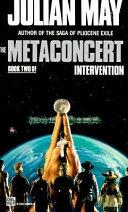 The Metaconcert