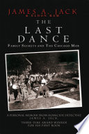 The Last Dance : the chicago neighborhoods with many...