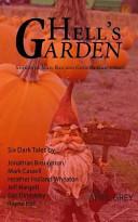 Hell's Garden