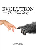 Evolution : tell the story....