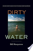 Book Dirty Water