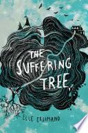 The Suffering Tree Book PDF