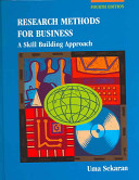 Research Methods for Business with SPSS 13  0 Set