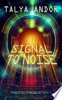 Signal To Noise : since bastian and his twin brother theo...