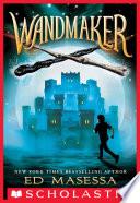 Wandmaker Book PDF