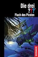 Die drei       Fluch des Piraten